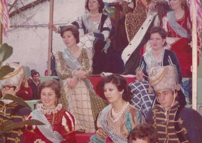 carnavalmoral-1979-003