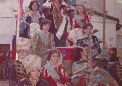 carnavalmoral-1979-004