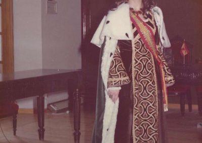 carnavalmoral-1979-005