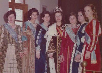 carnavalmoral-1979-006