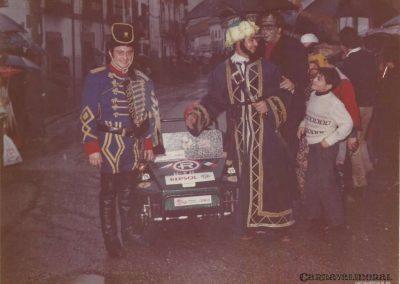 carnavalmoral-1979-007