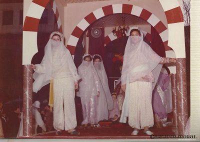 carnavalmoral-1979-008