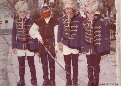 carnavalmoral-1979-009
