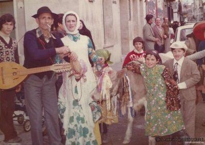 carnavalmoral-1979-010