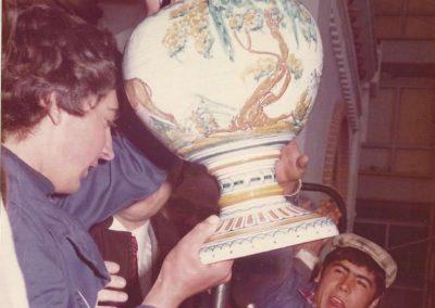 carnavalmoral-1979-011