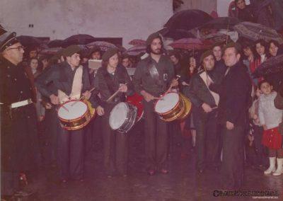 carnavalmoral-1979-012