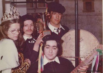 carnavalmoral-1979-013