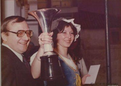 carnavalmoral-1979-014