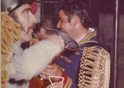 carnavalmoral-1979-016