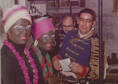 carnavalmoral-1979-018