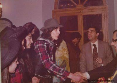 carnavalmoral-1979-020