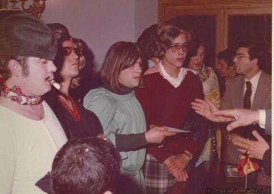 carnavalmoral-1979-021