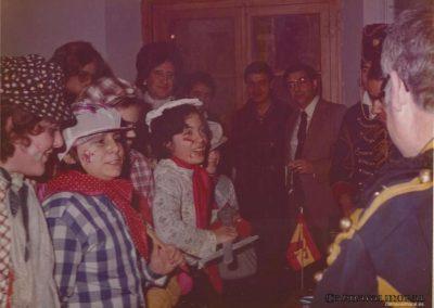 carnavalmoral-1979-022