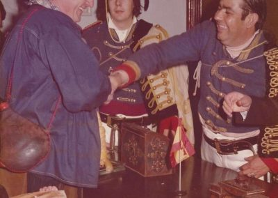 carnavalmoral-1979-023