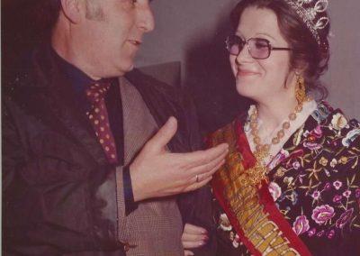 carnavalmoral-1979-024