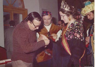 carnavalmoral-1979-025