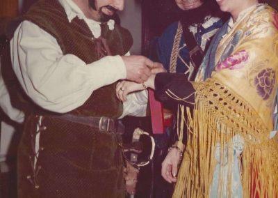 carnavalmoral-1979-028