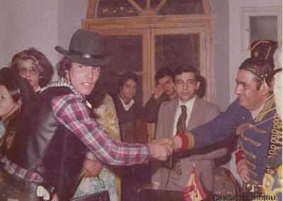 carnavalmoral-1979-029