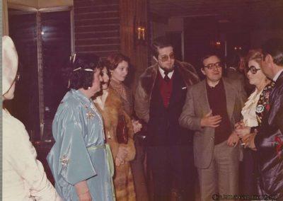 carnavalmoral-1979-030