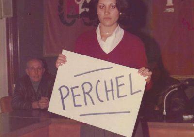 carnavalmoral-1980-003