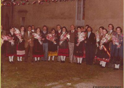 carnavalmoral-1980-004