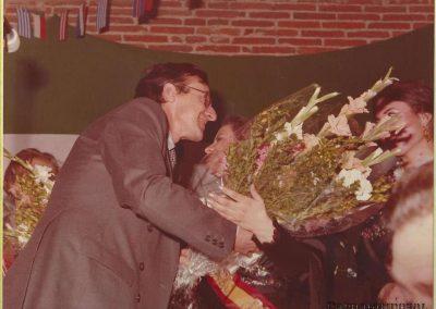 carnavalmoral-1980-008
