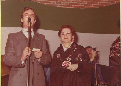 carnavalmoral-1980-009