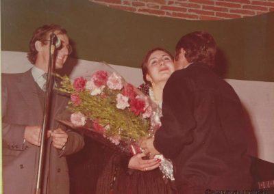 carnavalmoral-1980-010