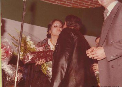 carnavalmoral-1980-012