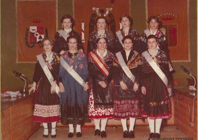 carnavalmoral-1980-013