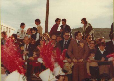 carnavalmoral-1980-014
