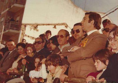 carnavalmoral-1980-015