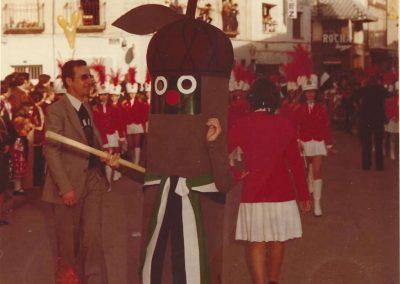 carnavalmoral-1980-017