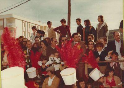 carnavalmoral-1980-018
