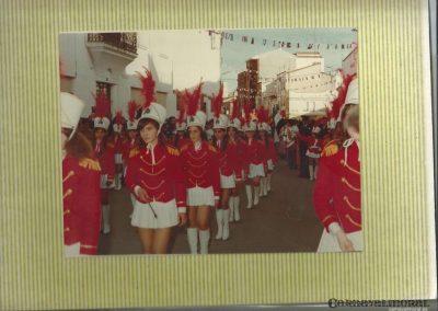 carnavalmoral-1980-019