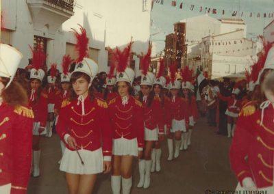 carnavalmoral-1980-020