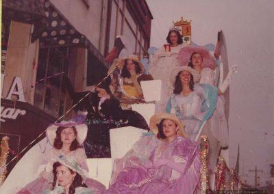 carnavalmoral-1980-021