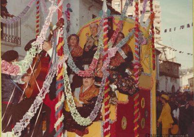 carnavalmoral-1980-022