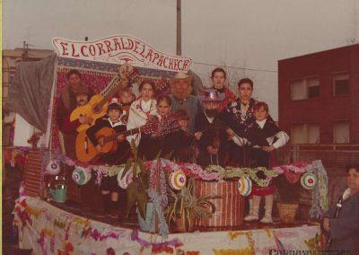 carnavalmoral-1980-023