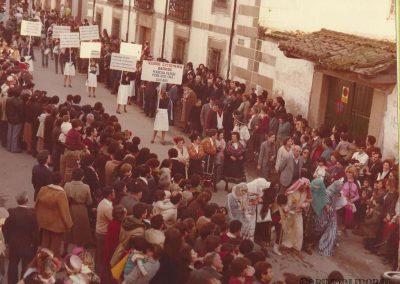 carnavalmoral-1980-024
