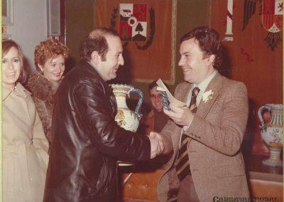 carnavalmoral-1980-025