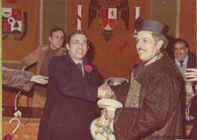 carnavalmoral-1980-026