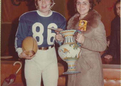 carnavalmoral-1980-027
