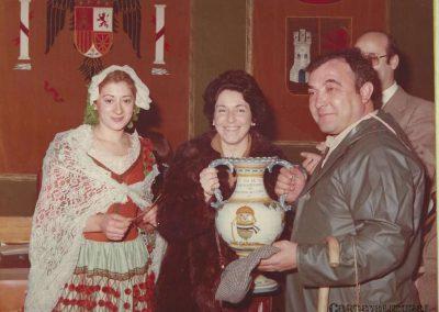 carnavalmoral-1980-028