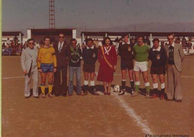 carnavalmoral-1980-029