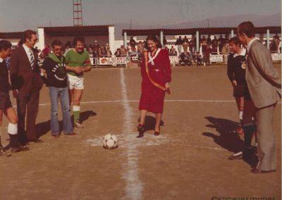 carnavalmoral-1980-030
