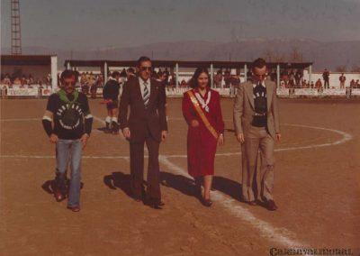 carnavalmoral-1980-031