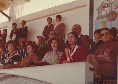 carnavalmoral-1980-032
