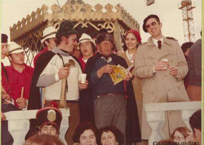 carnavalmoral-1980-033