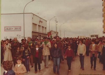 carnavalmoral-1980-034